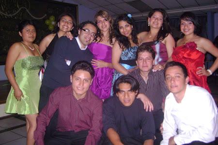 Sistemas 2009
