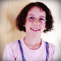 Gabrielle - August 12, 2001
