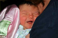MacKenzie - September 23, 2008