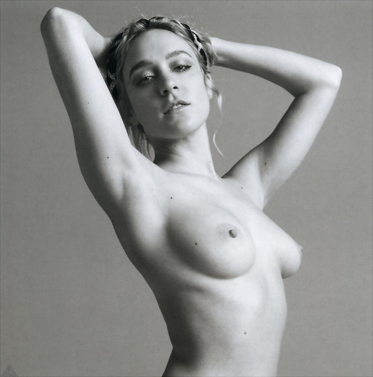 http://4.bp.blogspot.com/_TVfX7Kqnffo/TUdMJuzFTAI/AAAAAAAAAG8/6y2Yt3B8U-I/s1600/chloe-sevigny-nude-03.jpg