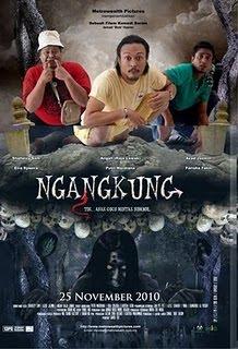 Ngangkung (2010)