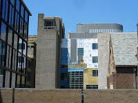 A+A building, (c) J.Fullton
