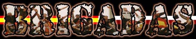 brigadas blancas juvenil`89