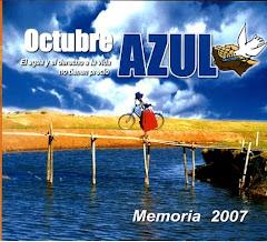 Memoria 2007 + Música