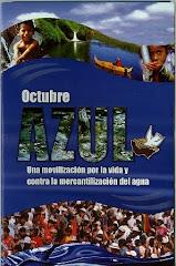 cartilla campaña 2008