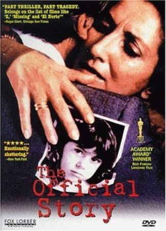 La Historia Oficial 1985 DVDRip XviD - Kusuku_jiLAiaa