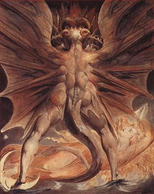 dragon-rouge dans Livres étrangers