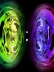 http://4.bp.blogspot.com/_TVyhHDNnGnE/TB8BTYndy5I/AAAAAAAACvk/Dn8xZ2TQfis/s400/univers_parallele_web_s.jpg