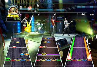 http://4.bp.blogspot.com/_TW4Qgmz0h_Y/SmOarfQBFNI/AAAAAAAAAKk/YcE9JE8p9Dw/s320/guitar_hero_world_tour_-_santeria.jpg
