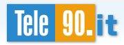 http://4.bp.blogspot.com/_TWGN2Jdqv6g/R9kqtChkX-I/AAAAAAAAAVk/XopyeSzH5zo/s200/logo2.jpg