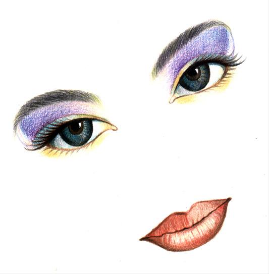 http://4.bp.blogspot.com/_TWGNRiAs_Bg/SmHHGMO81mI/AAAAAAAAANc/vweAMeFrVJ4/s640/20090407113302aankhe.jpg