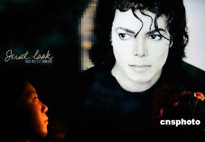 Propofol - Michael Jackson