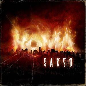 Koma - Discografía Koma+-+sakeo