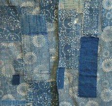 Textile Appreciation