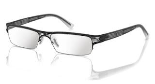 erkers eyewear another erker s exclusive