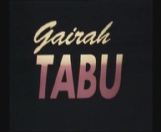 gairah