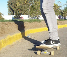 skate'