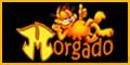 Morgado