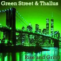 Click the cover to download 'Rise and Grind' for free! [New Link]