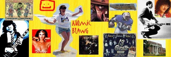 Atomic Blawg