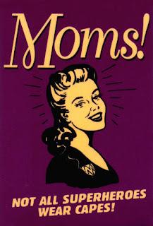 http://4.bp.blogspot.com/_TXJcM3hUhjs/S-Wm1q2Ww3I/AAAAAAAAJ3U/WJXmCGXmIys/s1600/938-038~Moms-Posters.jpg