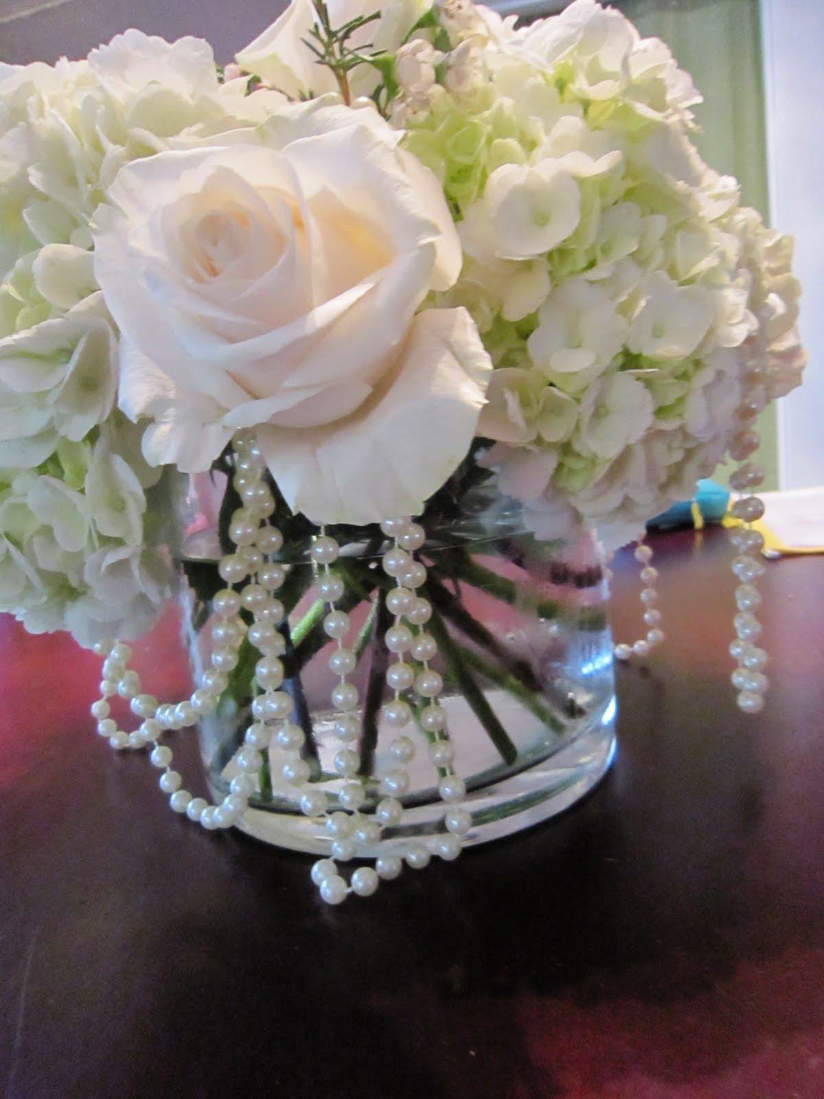 Sisters floral design studio july