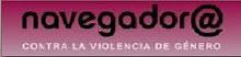 CONTRA LA VIOLENCIA DE GENERO. Web de Recursos Instituto de la Mujer de Castilla la Mancha