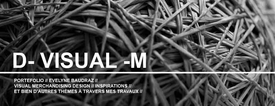 D- VISUAL -M