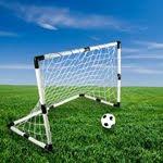 Mini Football Set