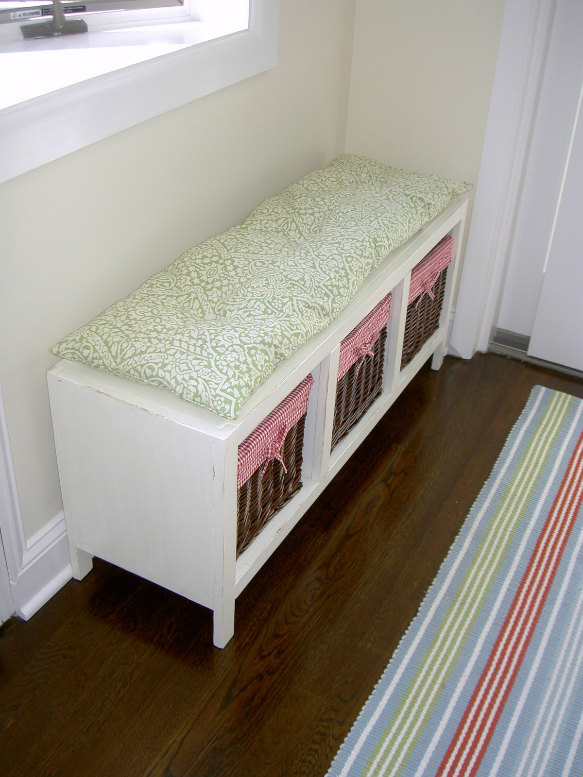 Diy Bed Bench Html Amazing Home Design 2019