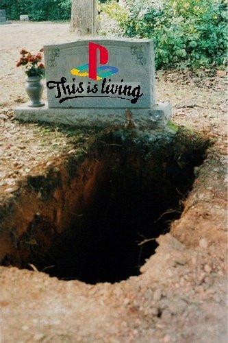 [Sony+Grave.JPG]