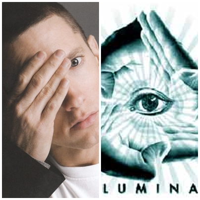 Illuminati in the music industry for dummies Part 2(updated)