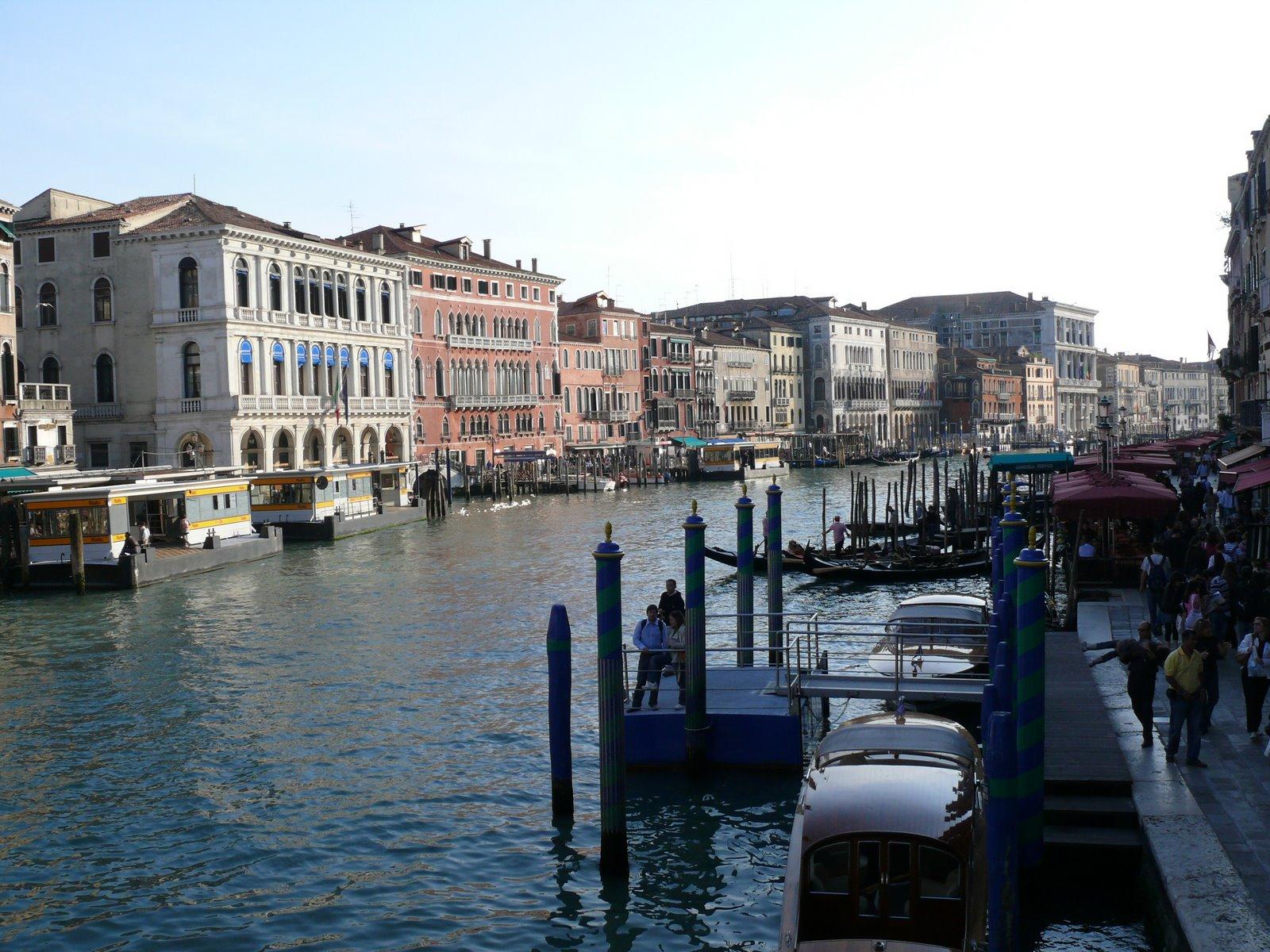 Venecia 2009