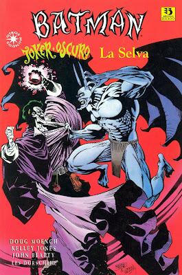 batman, batman leyendas, batman legendes, legends of the dark knight