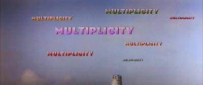 Mis dobles, mi mujer y yo, Multiplicity, Michael Keaton, Harold Ramis, Andie McDowell