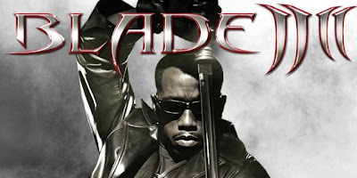 Blade 4 - Full Movie