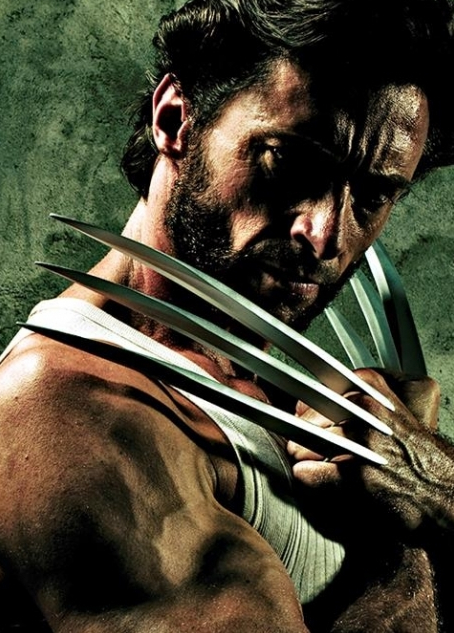 Wolverine Wallpapers Wolverine Backgrounds Wolverine