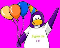 Bannière de Zig :)
