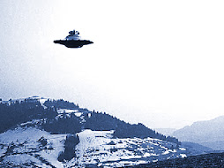 ¡I want to believe!