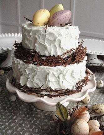 [easter-cake2]
