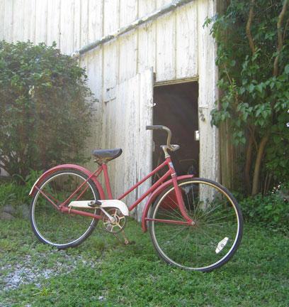 [hercules-bike]