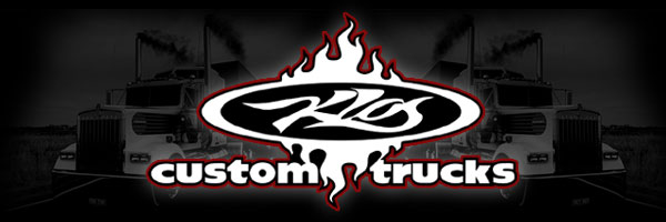 Klos Custom Trucks