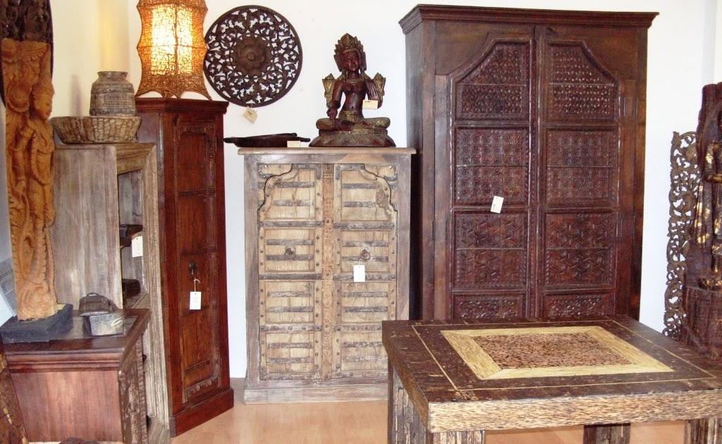 hexagon europe gmbh indische m bel. Black Bedroom Furniture Sets. Home Design Ideas