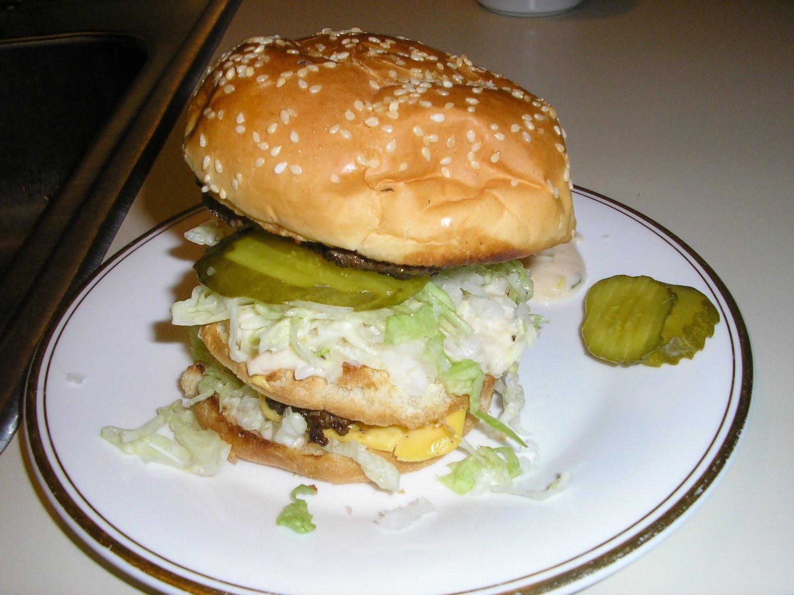 big%2Bmac%2Band%2Bchix%2Bsalad%2B004 I saw Big Mac porn.....and