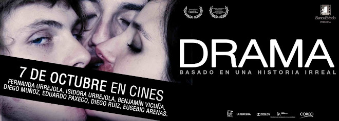 Diario Pelicula Drama