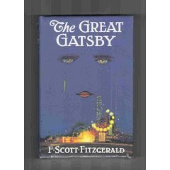 research papers great gatsby american dream