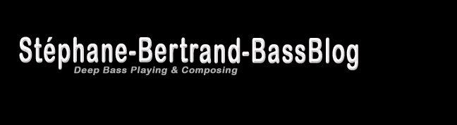 Stephane-Bertrand-BassBlog