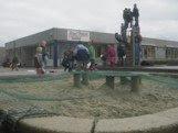 Eben-Haëzerschool