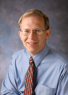 Dr. Robert Hoffman