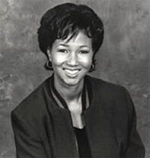 Mae Jemison